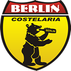 Berlin Costelaria
